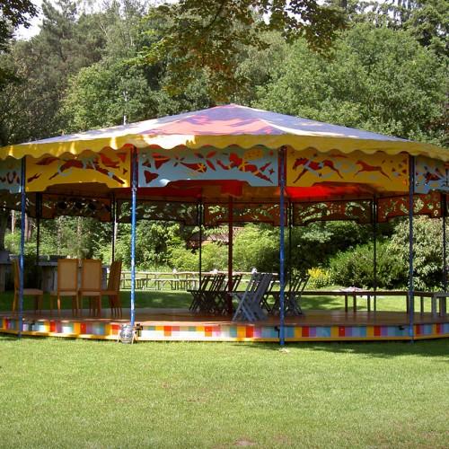 01-Bartent-Carousel